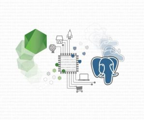 Node, SQL, & PostgreSQL – Mastering Backend Web Development
