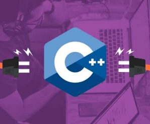 C++: Supercharge Your Skills In C++