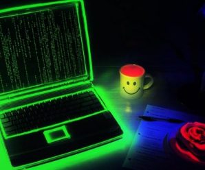 Ethical Hacking Fundamental Course – Learn From Scratch
