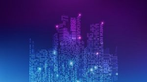 Data Structures And Algorithms – The Complete Masterclass free download - freetutorialseu.com