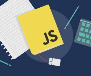 JavaScript – The Complete Guide 2020 (Beginner + Advanced)