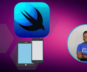 Swiftui – the complete guide – build ios apps with swiftui