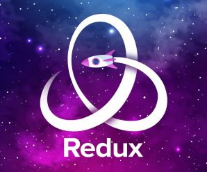 [Code With Mosh] The Ultimate Redux Course