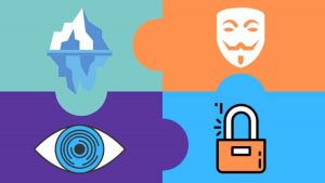 The Ultimate Dark Web Anonymity Privacy & Security Course udemy course free download - freetutorialseu.com