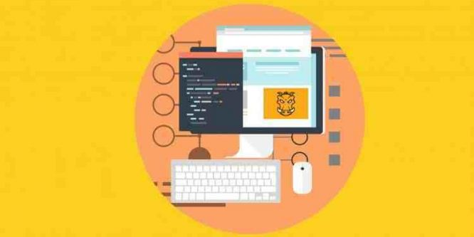 GRUNT js- Automate web development tasks and save your time Udemy course free download - freetutorialseu.com