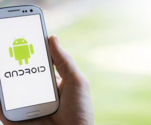 Android 5.0 Lollipop – Mobile App Development Course