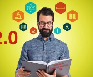 Become A Learning Machine 2.0: Read 300 Books This Year Udemy