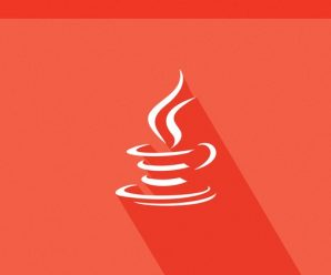 Learn JAVA Programming- 2020 Course