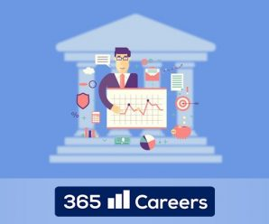 The Complete Investment Banking Course 2020 Udemy