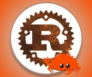 Rust lang: The complete beginner's guide