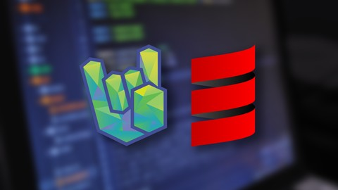 Scala & Functional Programming for Beginners   Rock the JVM