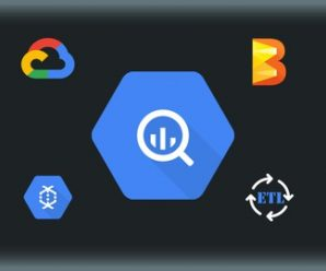BigQuery for Big data engineers – Master Big Query Internals