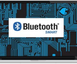 Bluetooth Low Energy (BLE) From Ground Up