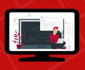 Gino's Java 8 and 11 Certification + Interview Guide